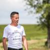 t-shirt phrase pour homme agriculteur - Avenue des champs