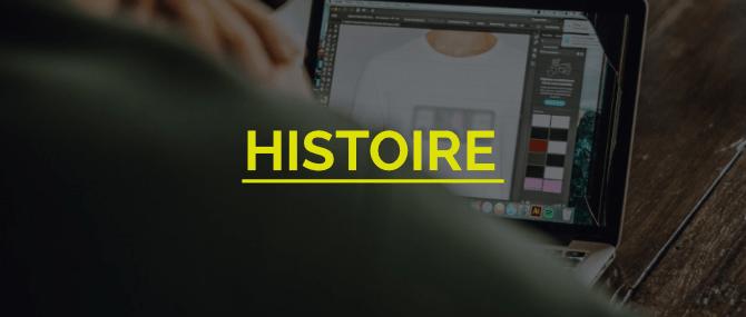 histoire_mobile
