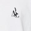 t-shirt-homme-pour-fermier-agriculteur-vigneron-logo-noir-adc